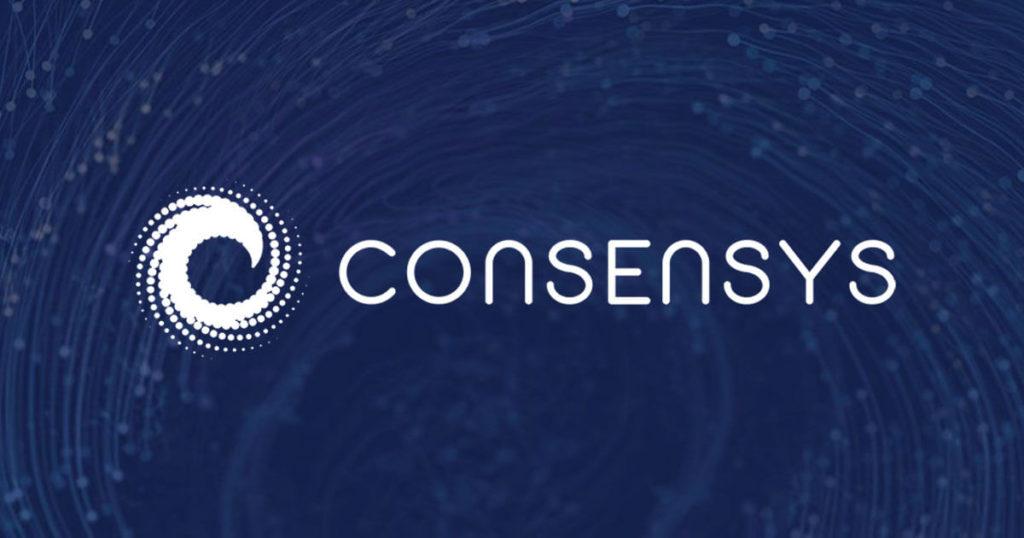 ConsenSys-social