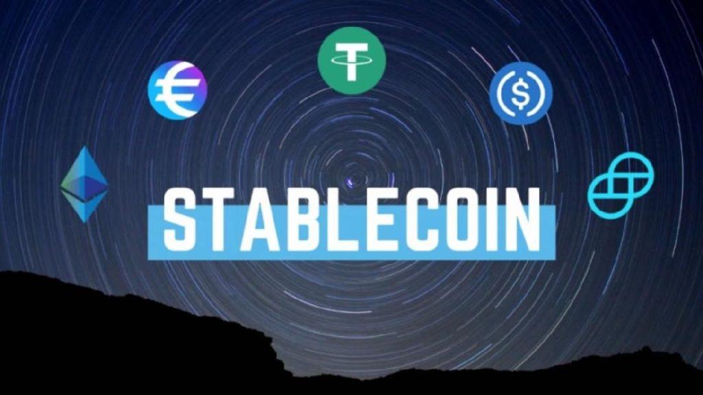 stablecoinsjpg